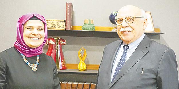 Nabi Avcı: Türkiye'de siyasetçilere çok büyük haksızlık yapılıyor
