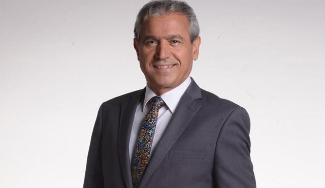 Abbas Güçlü: Zor karar!