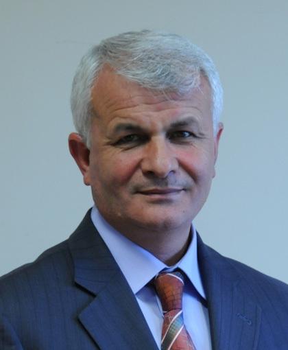 Hacı Mahmut Erdemir