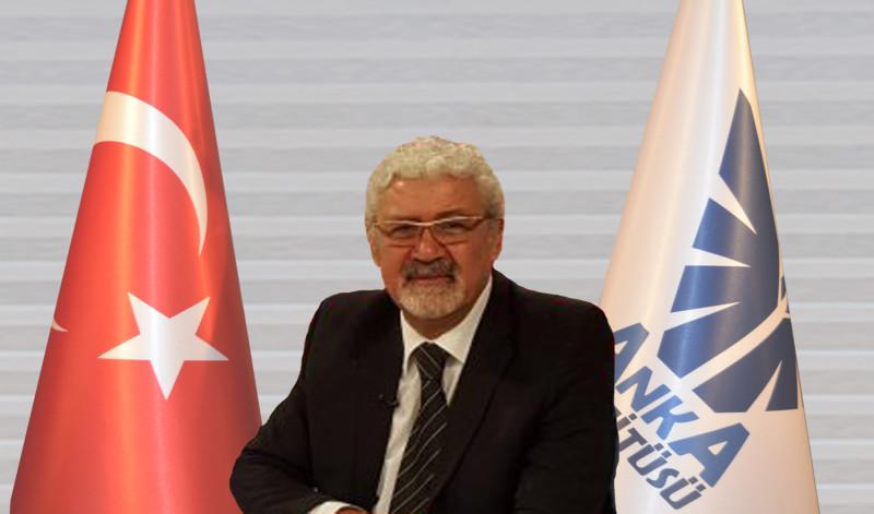 Prof. Dr. Ata Atun: ABD'den Kıbrıs'ta yeni girişimler
