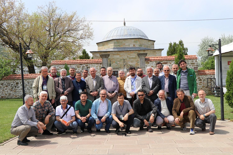 Kültür Kervanı Şairler Şehri Prizren'de