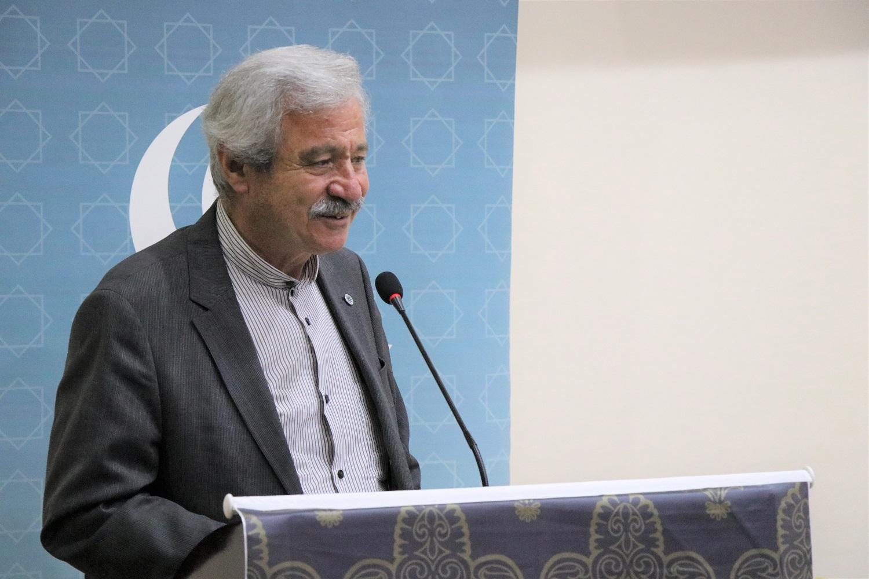 D. Mehmet Doğan: Balkanlarda Osmanlı'nın en büyük düşmanı kim?