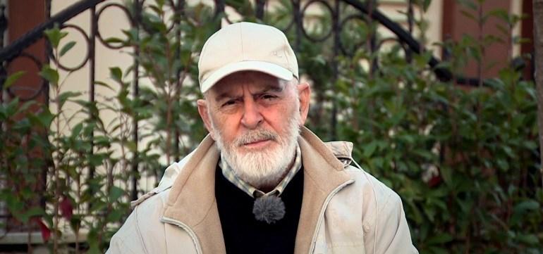 Mustafa Kutlu: Teknik ile teknoloji
