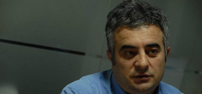 Ali Ayçil: Mehmet Akif'in şiiri neden gündem olmadı?