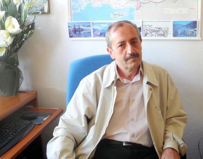 Ahmet Haşim ve Türk Şiiri