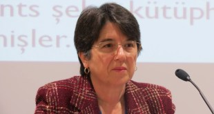 Prof. Dr. Pervin Çapan: Orhan Okay Hoca'dan Dersler