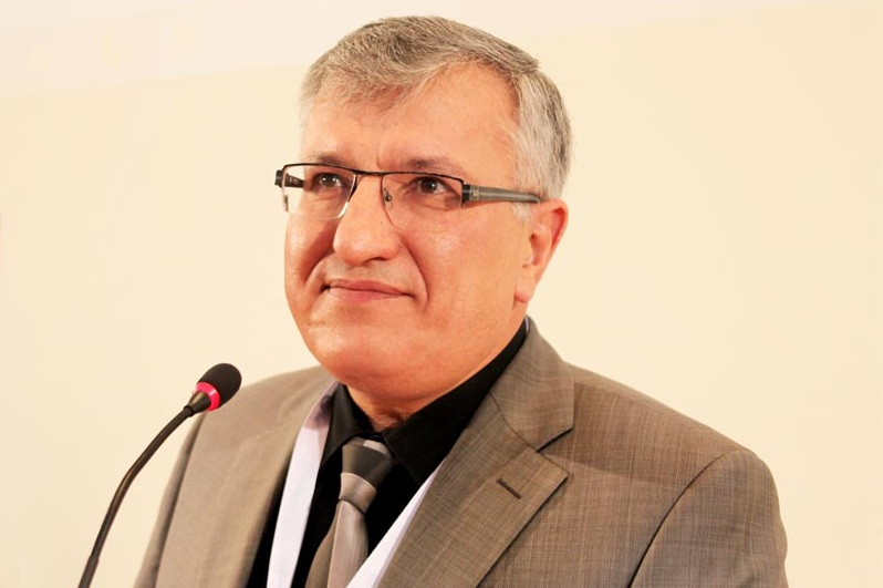 Prof. Dr. Turan Karataş: Necip Fazıl'a Akademinin Kapılarını Açan Hoca: Prof. Dr. M. Orhan Okay