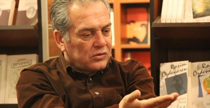 Mustafa Öztürk: İnsanlık ailesinin musibetle imtihanı