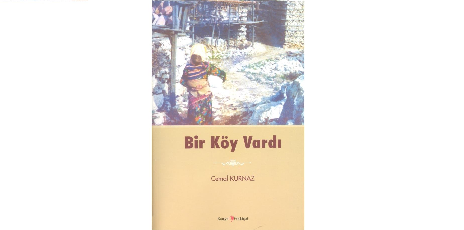"""""""Köy""""ün –di'li geçmiş hali: Bir Köy Vardı!"""