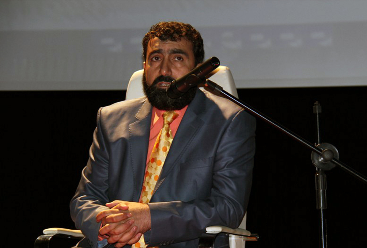 Doç. Dr. Mehmet Emin Uludağ: Geç gelen adalet