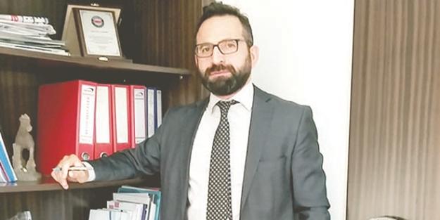 Optimar Genel Müdürü: Erdoğan ilk turda işi bitirecek!