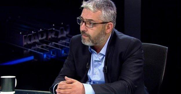 Erem Şentürk: Cumhur İttifakı kazandı, şimdi ne olacak?