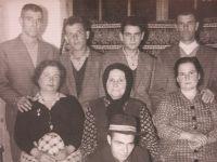 """Fahri Tuna'dan: 'Bizim Hikâyemiz Üsküp Kıratovalı Zarif Çavuşla Başlar"""""""