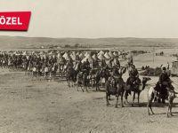 ABD-Türkiye ticaretinin tarihsel serüveni