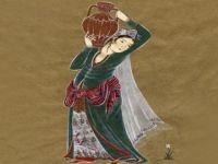 Divan edebiyatının 'güzeli'