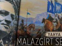 Yahya Kemal'in Malazgirt sevdası