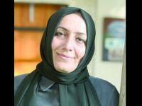 Ayşe Şener: Ölümün içinden geçiyoruz
