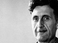 George Orwell, Kitapçı Dükkanı
