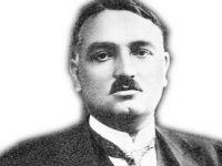 Yahya Kemal Beyatlı Üsküp'te anılıyor