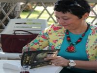 Ayşe Ünivar: Dinle!..