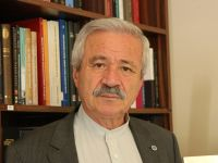 D. Mehmet Doğan: 'Ata'nın miras ne olacak?