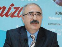 Mehmet Nuri Yardım: Asaf Hâlet