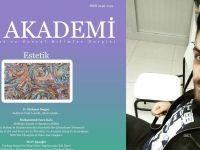 Leylâ Erbil'in Üç Başlı Ejderha Novellasında Estetik ve Biçim