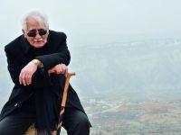 Anadolu insanının kıymetlisi: Bahaettin Karakoç