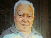 """Fahri Tuna'dan yeni bir portre kitabı """"Zarif Bir Adam"""""""