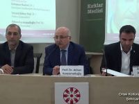 Ortak Kültürümüzün Şairi Şehriyar (Video)