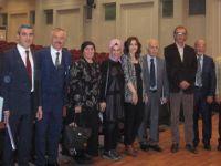 TYB'nin 40. Yılında Türk Romanı