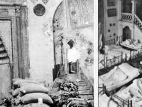 24 yılda 513 camiyle bin 70 mescit satıldı