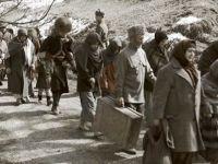 Sürgünün memleketlerini unutturamadığı Ahıskalılar