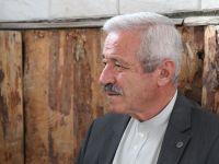 D. Mehmet Doğan: Anzaklar da nereden çıktı?