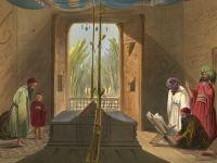 6 yüzyıl kayıplara karışan Dîvânü lugāti't-Türk nasıl bulundu?