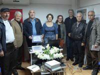 İzmir'in Batı Yakasının Hikâyesi