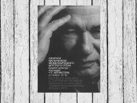 Kültürler Diyalogu: C.T.Aytmatov'un Mirası Uluslararası Yuvarlak Masa Toplantısı Konuşma Metinleri yayınlandı