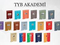 TYB Akademi'den Yeni Kampanya!