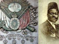 Osmanlı askeri Sudanlı Zenci Musa anıldı