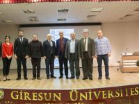 Türk Edebiyatında Romanın 40. Yılı