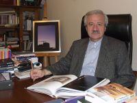 """""""D. Mehmet Doğan'a Armağan"""""""