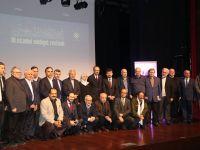 'Kültüre Adanmış Bir Ömür' belgeselinin galası İstanbul'da yapıldı