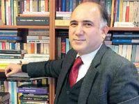 İsmail Küçükkılınç: İsmail Gaspıralı'nın İslamcılığı artık tartışma konusu değildir