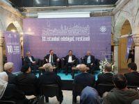 10. İstanbul Edebiyat Festivali'nde Ahde Vefa