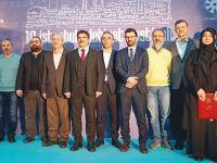 Edebiyat Festivali sınırları aşacak