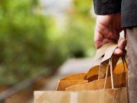 Modern zamandaki 'tüketici birey' hastalığı: Oniomania