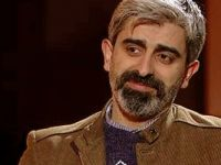 Abdülhamit Güler: Sinemanın Azizler'i mi, Netflix'in izleri mi?