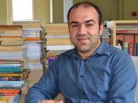 Veysel Kurt: Arap dünyasının bunalımı