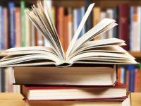 Bazı kitaplarla geç tanışmak daha iyi