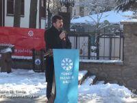 Mehmed Âkif Ersoy'u Anma Programı (video)